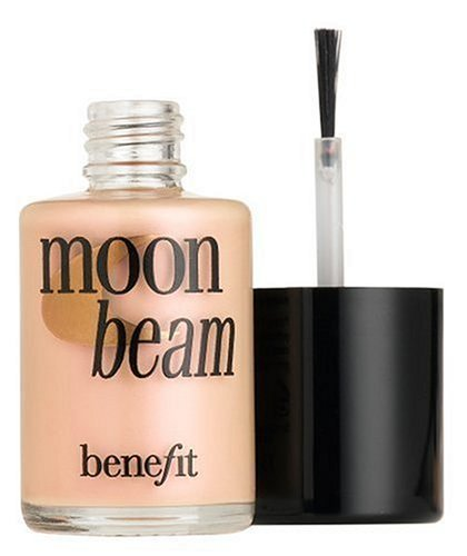 Highlighter dạng lỏng Moon Beam BENEFIT