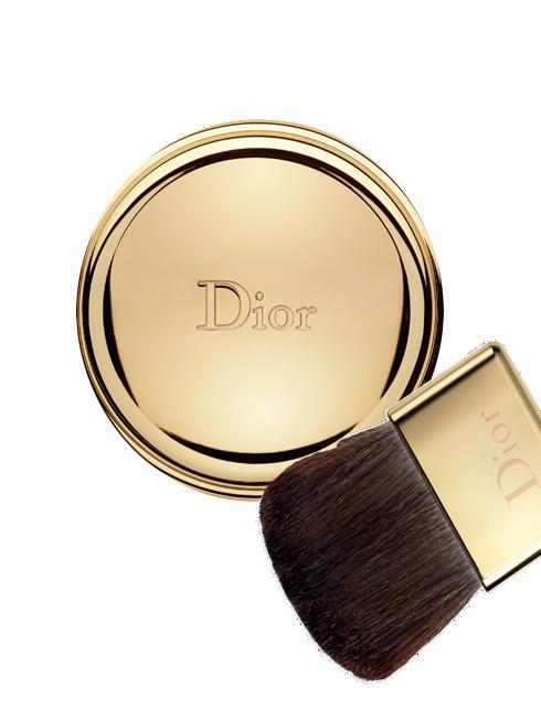 Phấn phủ Diorific Perfumed Illuminating Powder