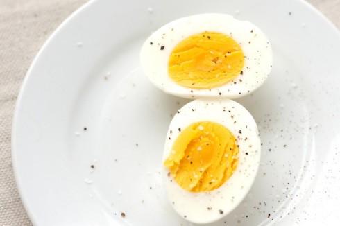 Hard-Boiled-Egg-Cooks-Note