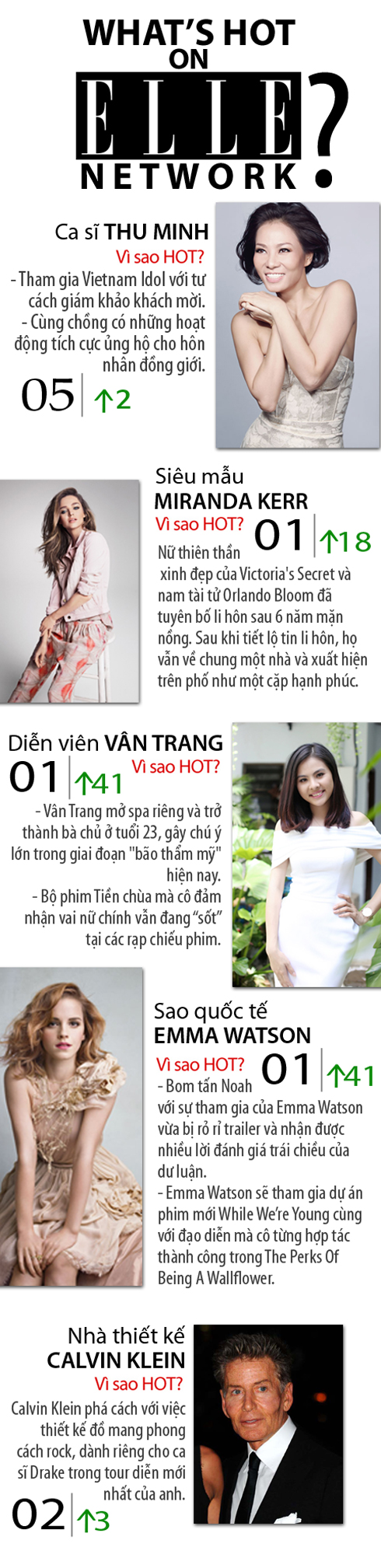 ellevn-whats-hot-elle-network-thang-tuan-4