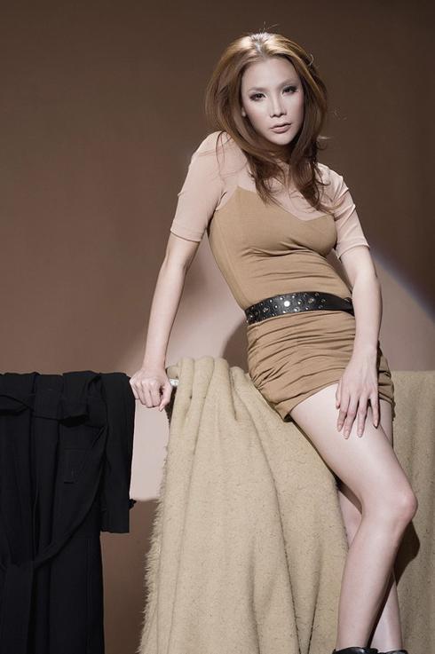 ho-quynh-huong1-207967-1368129193_500x0