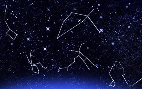 Dải thiên hà và những chòm sao hấp dẫn một cách kỳ bí, đem lại nguồn cảm hứng sáng tạo cho vô số nghệ nhân chế tác đồng hồ cao cấp trong mùa này.