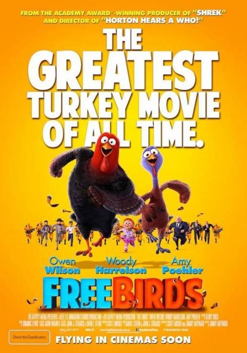 Free-Birds-final-3104-1383215114
