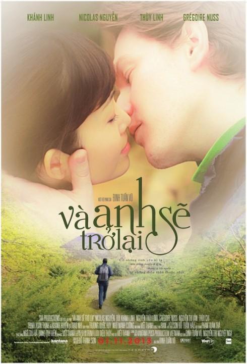 Poster-VASTL-7834-1383215110