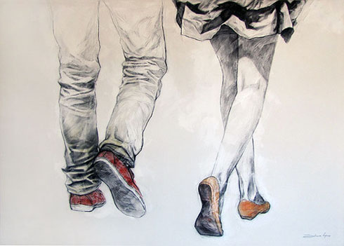 couple-illustration-love-walking-Favim.com-452134_large