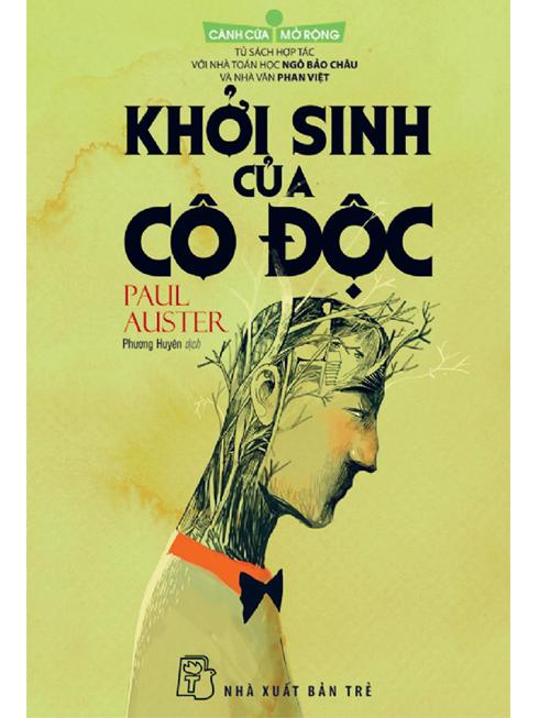 khoi-sinh-cua-co-doc