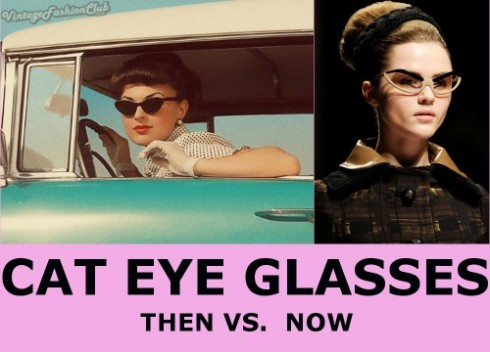 1960s-cat-eye-glasses-fashion-influence-2-2011-e1295032502110