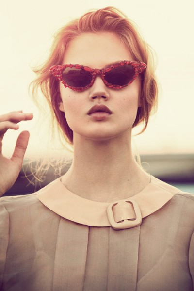 Cat-Eye-Sunglasses-red-cat-eye-image4