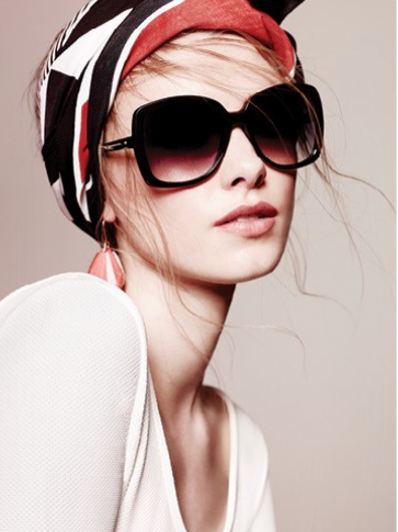 gallery_big_Parfois_Oversized_Sunglasses