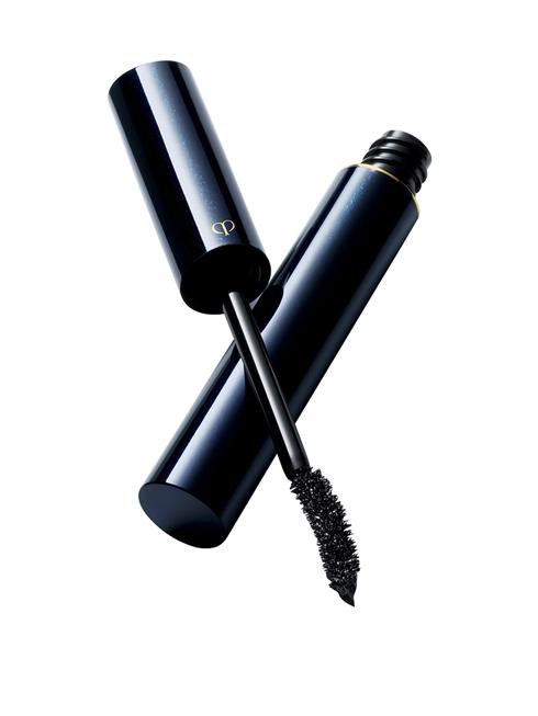 8. Hạng mục Innovative Star - Clé De Peau Beauté The Mascara<br/>Mascara 3 trong 1 với tính năng đặc biệt giúp làm dài, dày, nâng và làm cong mi.(980.000 VNĐ)