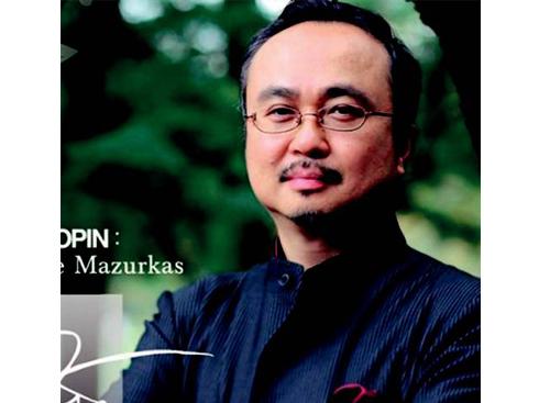 dang-thai-son