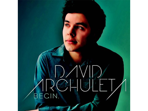 david-archuleta