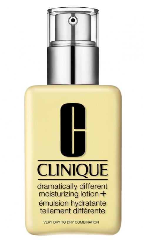 4. Kem dưỡng ngày<br/>Kem dưỡng ẩm nổi tiếng của Clinique giúp dưỡng ẩm và tăng cường sức mạnh của hàng rào bảo vệ tự nhiên của da trước những tác hại từ môi trường