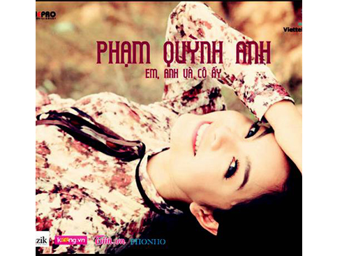 pham-quynh-anh