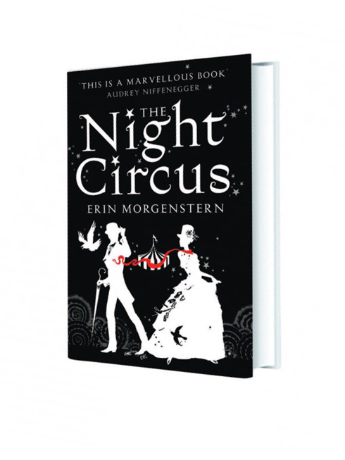 the-night-circus