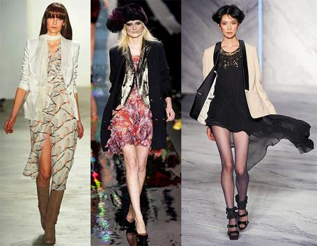 blazer-over-dress_022610