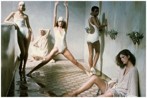 deborah-turbeville-for-vogue-may-1975