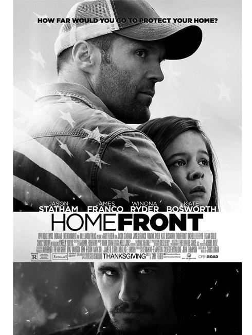 phim-homefront