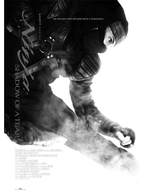 phim-ninja