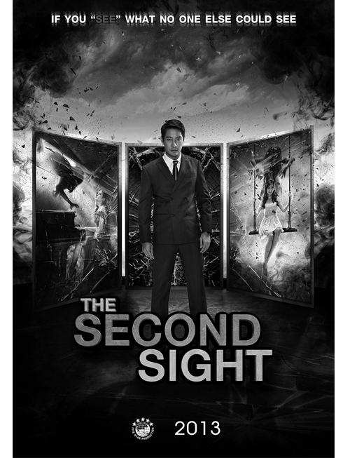 phim-the-second-sight