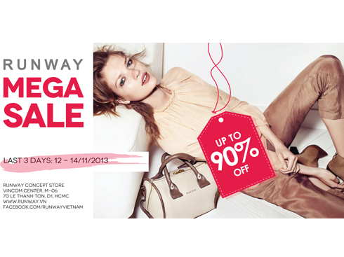 runway-sale1