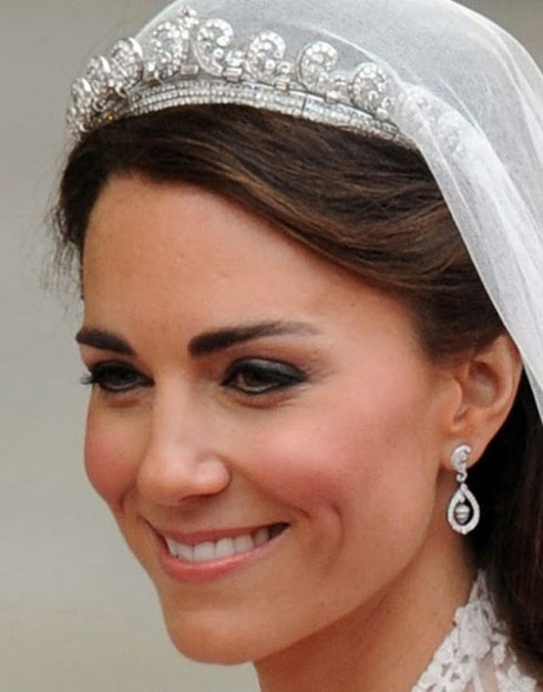Kate-Middleton-wedding-makeup