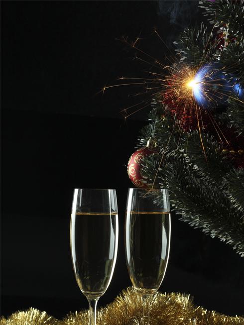 NY champagne1