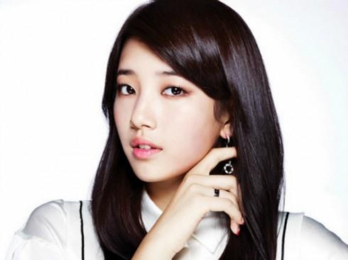 Foto-Bae-Suzy-Miss-A-1