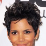 ellevn-halle-berry-curly-haircut