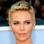 ellevn-toc-ngan-pixie-charlize-theron