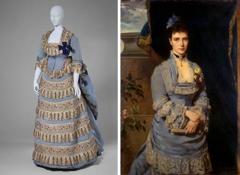 Maria_fedorovna_dress
