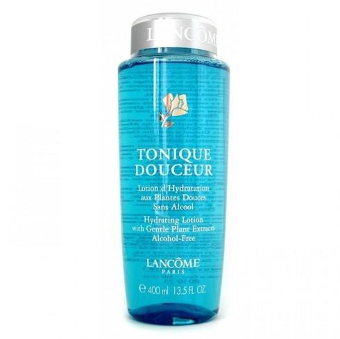 Nước lotion cung cấp độ ẩm dành cho da thường của Lancôme