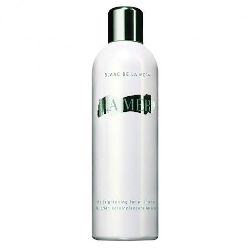 Nước lotion dạng xịt Beauty Elixir của Caudalíe