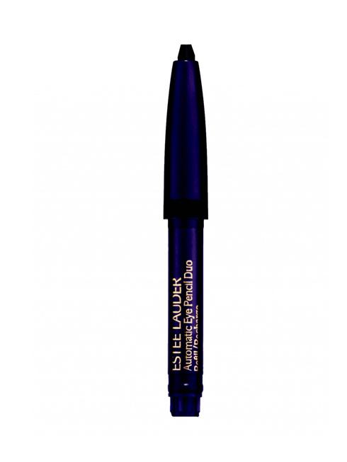 Chì kẻ mắt tự động Estée Lauder Automatic Eye Pencil Duo