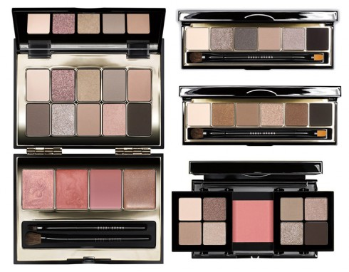 Bobbi-Brown-Makeup-Collection-for-Holiday-2013-eye-palettes