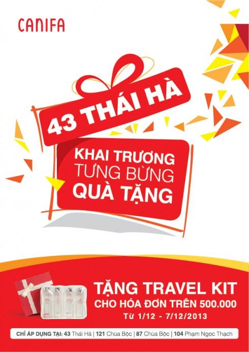 key visual 43 Thai Ha_ 02