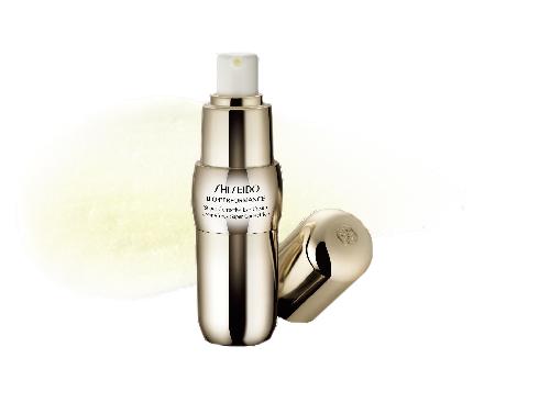Kem dành cho vùng mắt Bio Performance của SHISEIDO giúp chống lão hóa, phục hồi độ đàn hồi cho da (1.310.000 VNĐ)