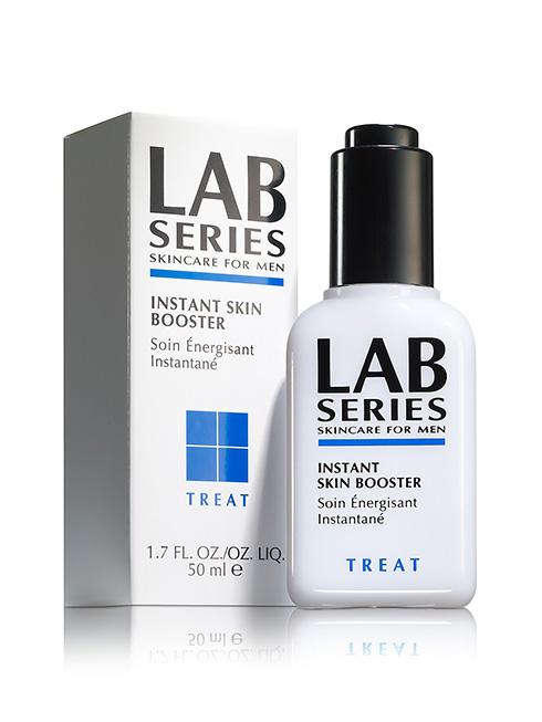 Kem dưỡng ẩm và tăng cường sức sống cho làn da của LAB SERIES