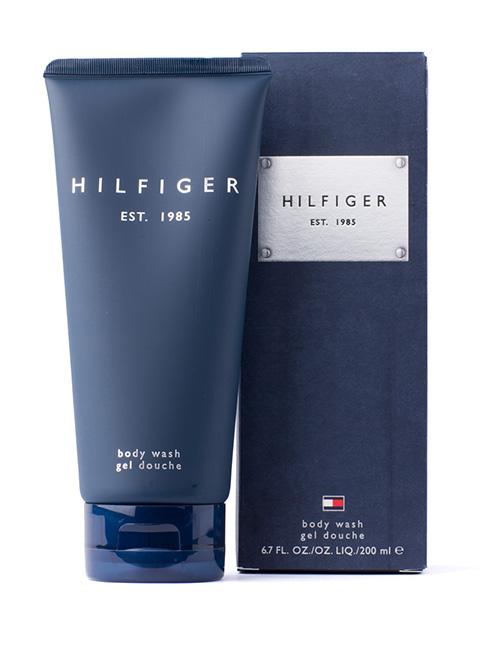 Sữa tắm dạng gel của TOMMY HILFIGER