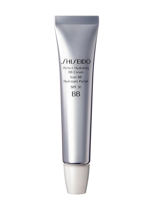 Kem BB Perfect Hydrating cho lớp nền mỏng nhẹ che phủ tốt và chống nắng hữu hiệu. (1.050.000 VNĐ)