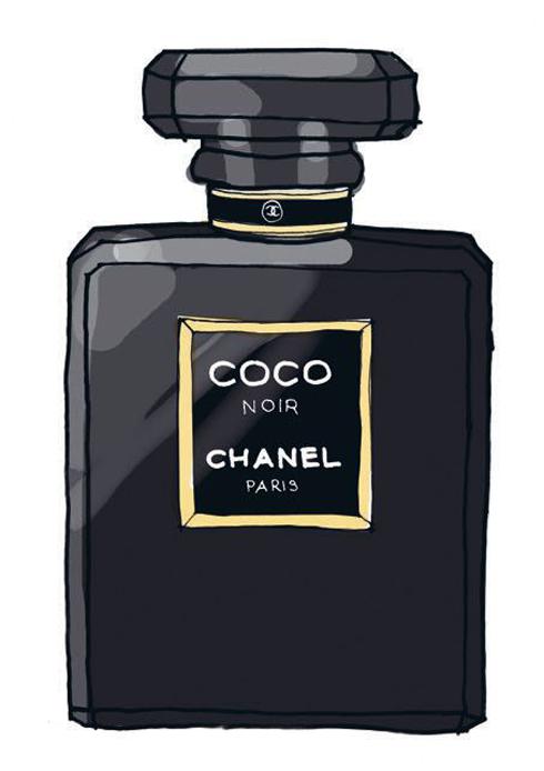 7. Hạng mục Innovative Star - Coco Noir Chanel <br/>Coco Noir được sáng tạo dựa trên những hương thơm kinh điển CoCo và Coco Mademoiselle cùng với cảm hứng baroque của thành phố cổ kính Venice. Bên trong chiếc lọ đen huyền bí là hương thơm hoa bưởi, cam bergamot, hoa hồng, vani, gỗ đàn hương và xạ hương.