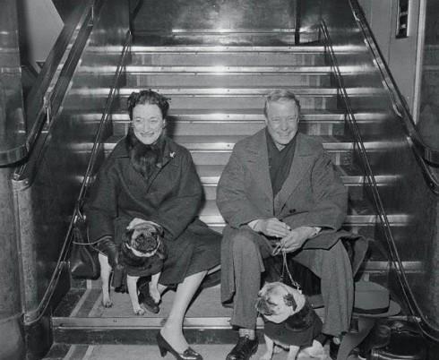 Túi đã có từ những năm 1930, gọi là Sac à dépêches, và được nhiều minh tinh màn bạc như Marlene Diestrich và Ingrid Berghman hay công nương Anh Wallis Simpson yêu chuộng nhưng chỉ khi gắn bó với Grace Kelly, nó mới trở thành một biểu tượng thời trang đúng nghĩa.