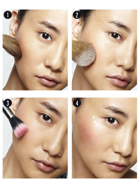 elle-05-october-beauty-step-master-1012-xln-xln