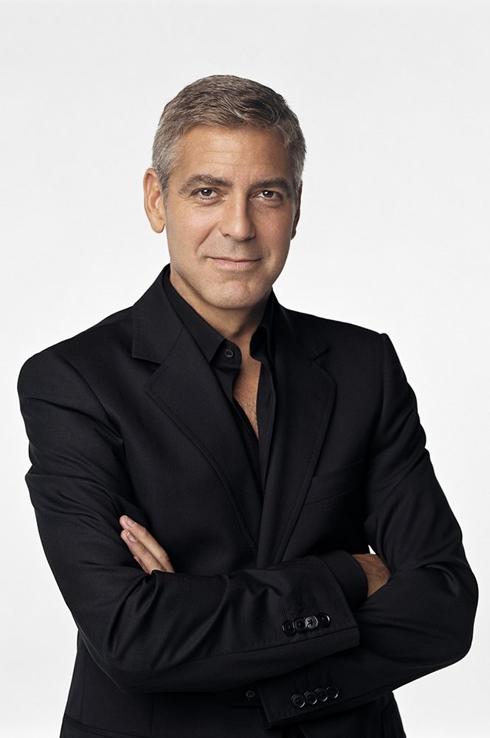 George-Clooney-george-clooney-35222442-664-1000