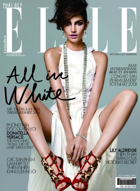 cover 39_all in white
