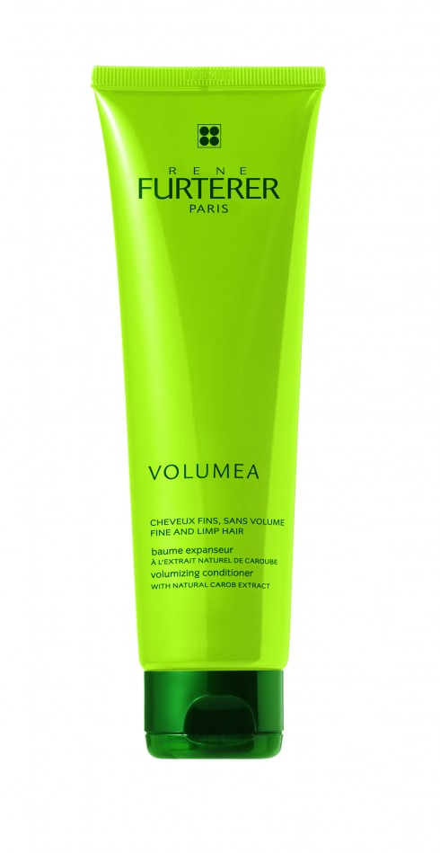 Kem xả tóc dành cho tóc yếu và mỏng, giúp làm phồng tóc
