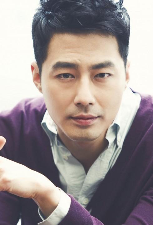 jo-in-sung
