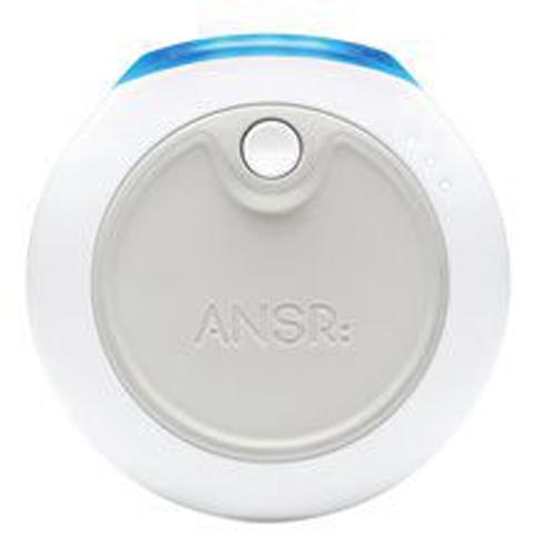 Máy chiếu đèn laser xanh Ansr: Beam