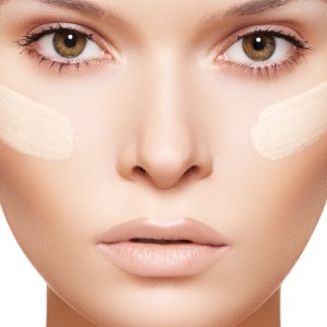 How-well-do-you-contour-your-makeup-_16000592_800833673_1_0_14068503_300