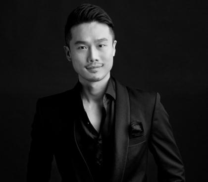 chuyen_gia_trang_diem_bobby_wang